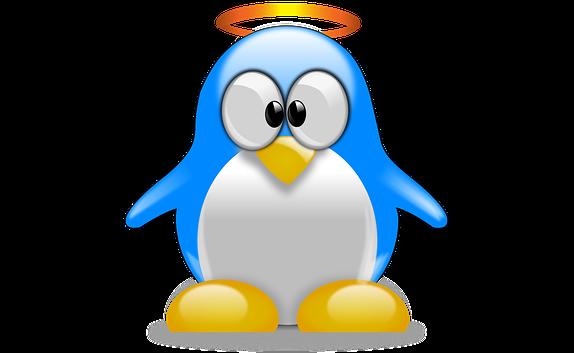 Dlaczego używam GNU/Linux?