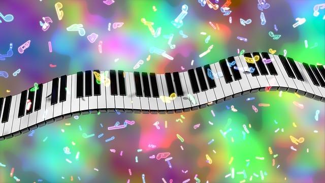 Wolność wmuzyce istrojenie 432Hz