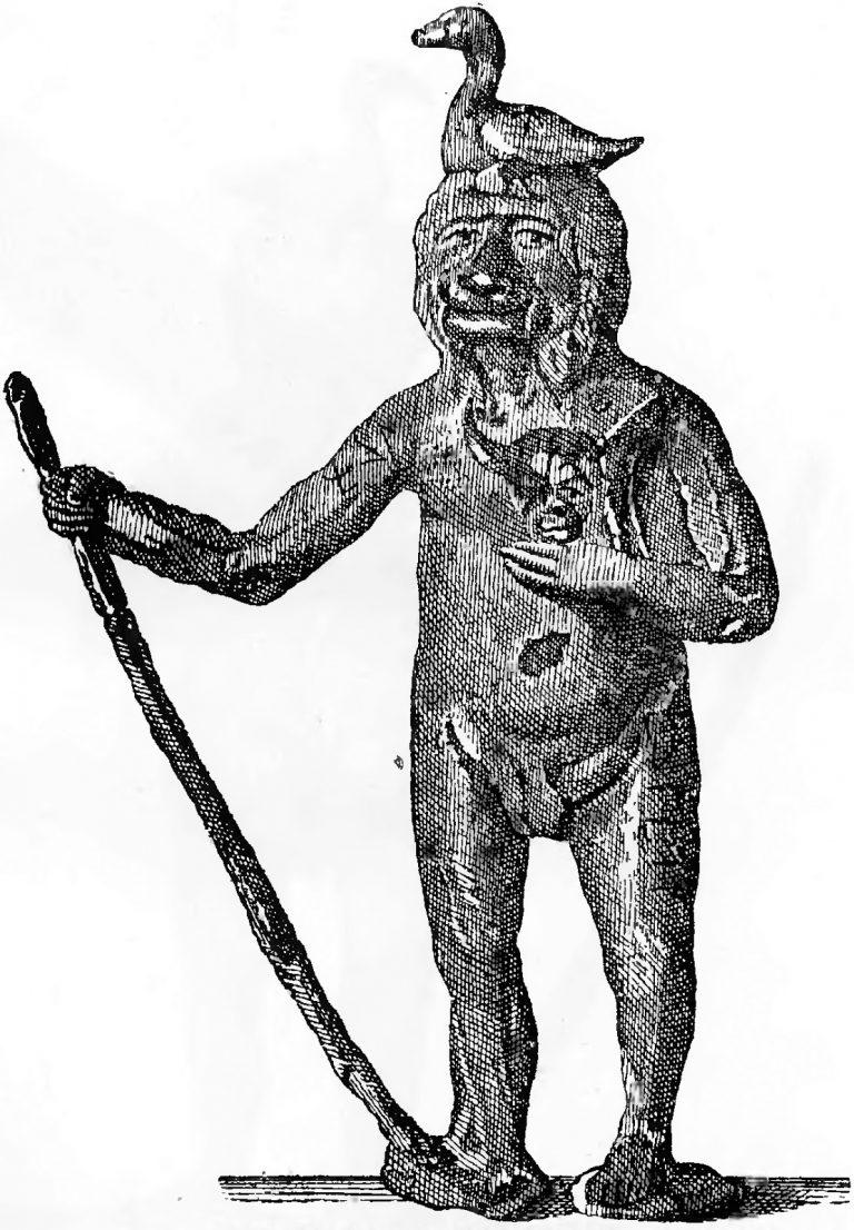 Awantura osłowiańskie runy